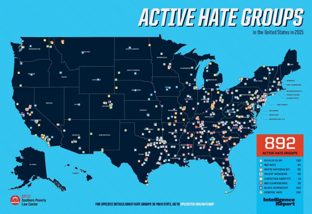 2015-hate-map-splc
