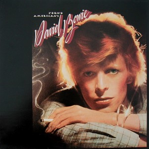 bowie-young-americans