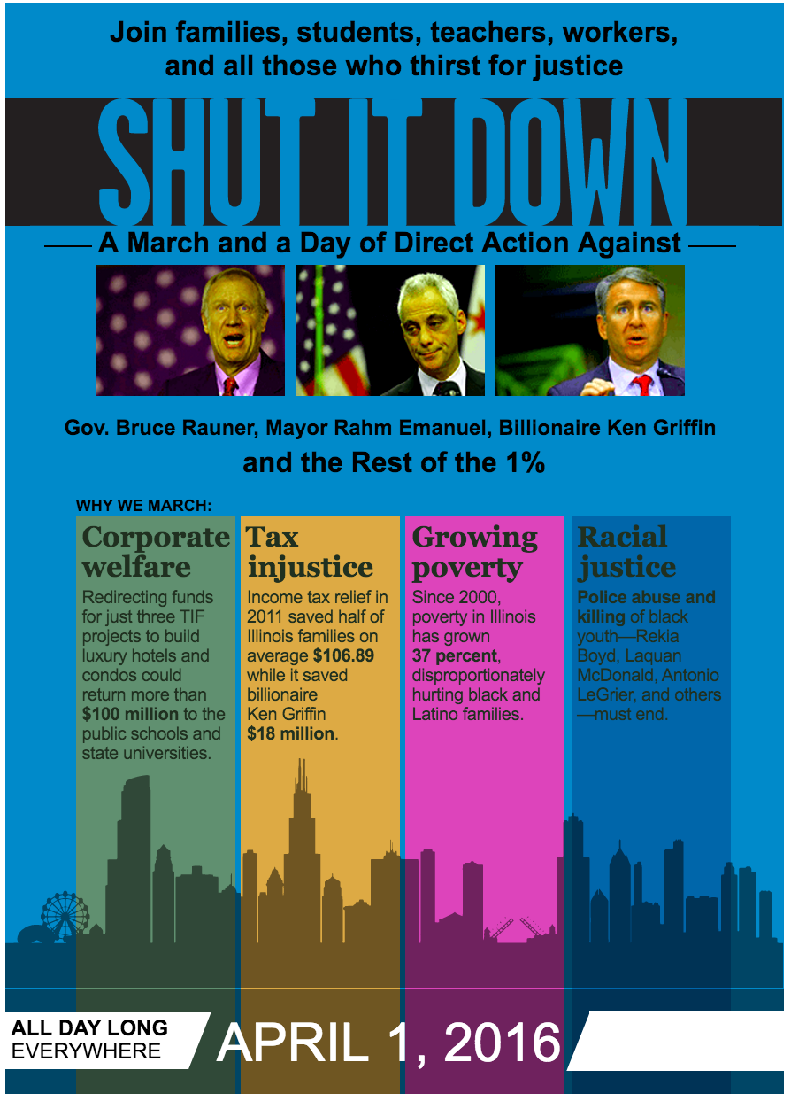 ctu-shut-it-down-april-1-chicago