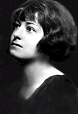 """dorothy parker essay quote Writing an essay """"i might repeat to myself, slowly and soothingly, a list of quotations beautiful from minds profound if i can remember any of the damn things"""" here lies: the collected stories of dorothy parker."""