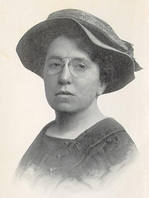 Anarchism, and other essays, by emma goldman