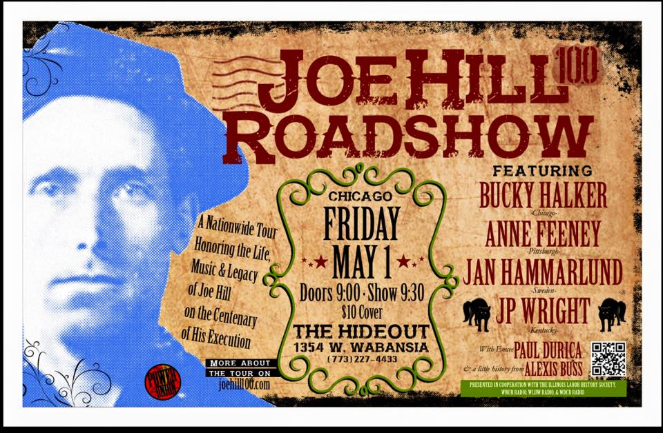 joe-hill-roadshow
