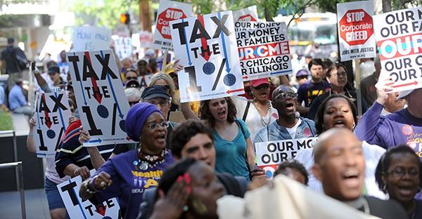 lasalle-street-tax