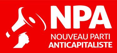 nouveau_parti_anticapitaliste