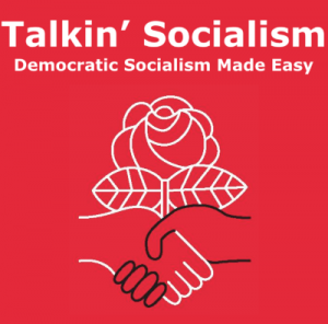 Talkin Socialism