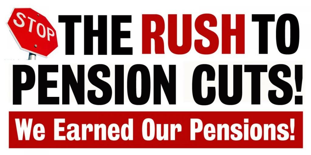 teamster-pension-cuts